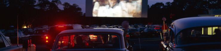 Dans les années 60, je serais allé les voir au ciné !