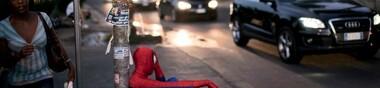 Le Flop 10 des films de super-héros selon Off Screen !