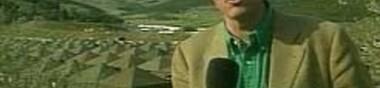 Reporters de Guerre - Journalistes d'Investigation