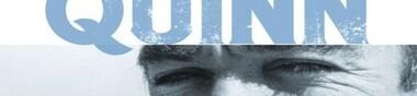 Anthony Quinn, mon Top 30 (Oscar du meilleur second rôle) (N°49 / 50)