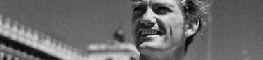 Jean Marais, mon Top
