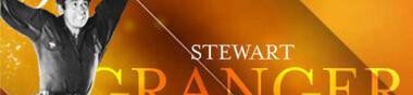 Stewart Granger, mon Top