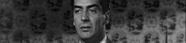 Victor Mature, mon Top (N°22 / 50)