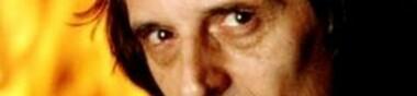 Top Dario Argento