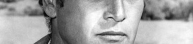 Paul Newman, mon Top (Oscar du Meilleur acteur) (N°33 / 50)