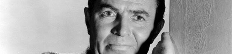 James Mason, mon Top (N°24 / 50)