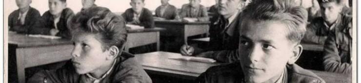 Films vus en classe