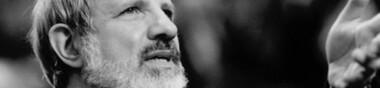 Top Brian De Palma
