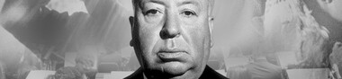 Top Alfred Hitchcock