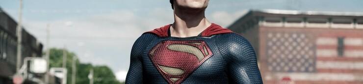 Mon Top 15 super-héroïque!