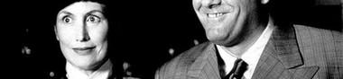 Top 10 James Gandolfini