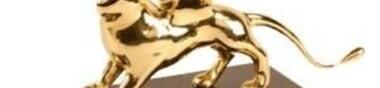 Lion d'or (Mostra de Venise)