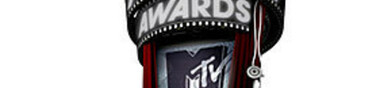 MTV Movie Award - Meilleur film