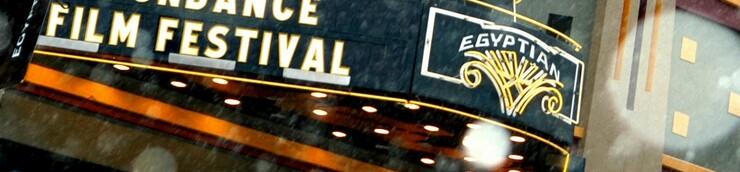 Sundance - Grand Prix du Jury