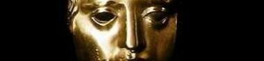 BAFTA - Meilleur film