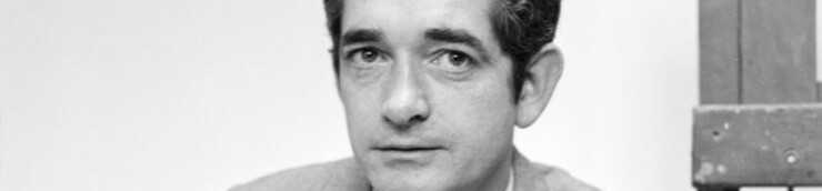 Top Jacques Demy