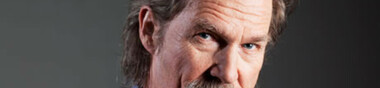 Top 10 Jeff Bridges