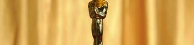 Oscar de la meilleure adaptation