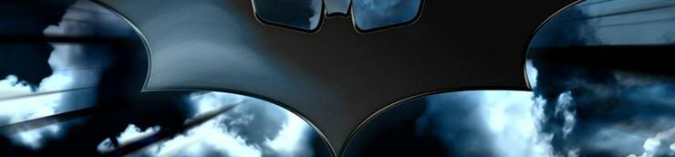 Les meilleurs films de super-héros