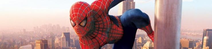 [Classement] Super-héros