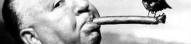HITCH PRESENTE : LE CLASSEMENT CREVE COEUR