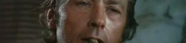 Alain Delon: Séducteur, Seigneur ou Flic Rageur