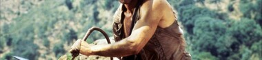 The Best of Steven Spielberg (Top 10)