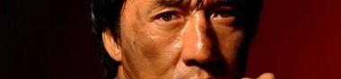 Le meilleur de Jackie Chan