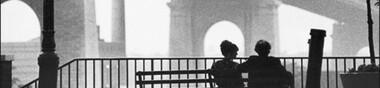 New York films [Chrono]