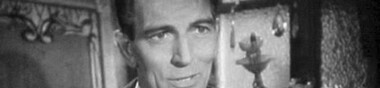 Michael Rennie, mon Top