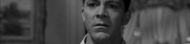 Dana Andrews, mon Top 30 (N°3 / 50)