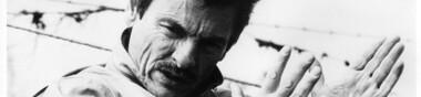 Revisionnage de la filmographie de : Andrei Tarkovski