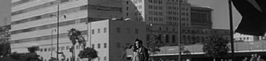 Los Angeles films [Chrono]