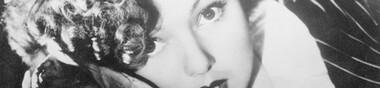 Paulette Dubost, mon Top 10