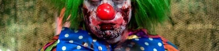 Top Z: Les meilleurs films de zombies et autres infectés