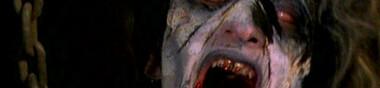 Top 10 des films de zombie