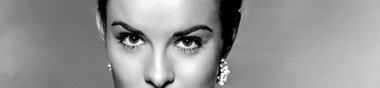 Jean Peters, mon Top (N°40 / 50)