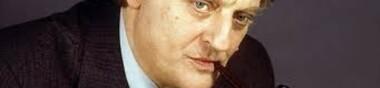 Le Commissaire Maigret au cinéma