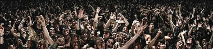 Les meilleurs films de Zombies