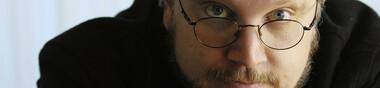 Top Guillermo del Toro