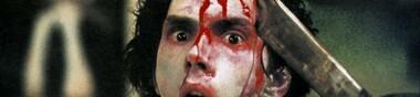 Top 10 des films de zombies