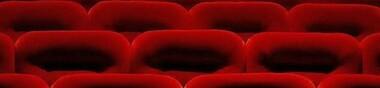 Vu au cinéma.