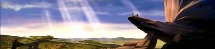 Top 20  des meilleurs films d'animation