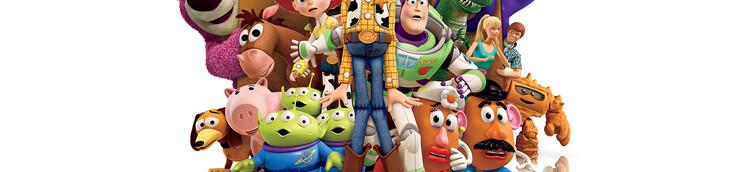 Le Top 20 de l'animation selon Off Screen !