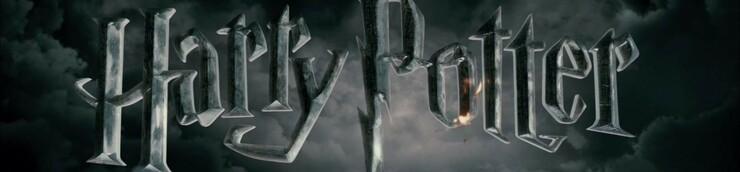 Harry Potter - Classement