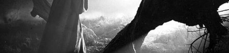L'Apogée du cinéma muet (1922-1934)