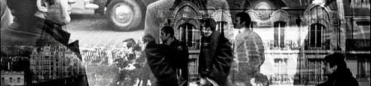 Filmo François Truffaut