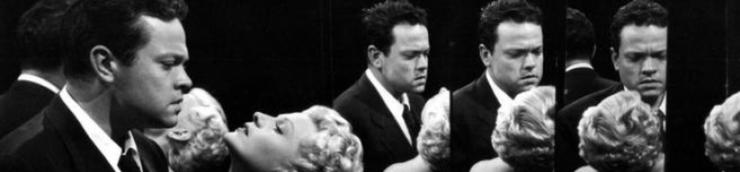 Mon classement Welles