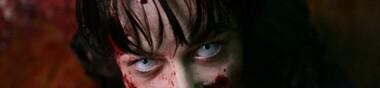 Mon TOP Films de Zombie