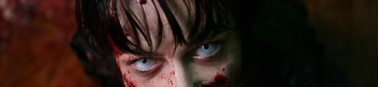 Mes Meilleurs Films de Zombie